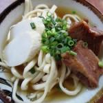 #05 きしもと食堂